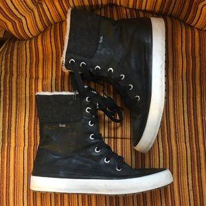 Keds Snow Boots